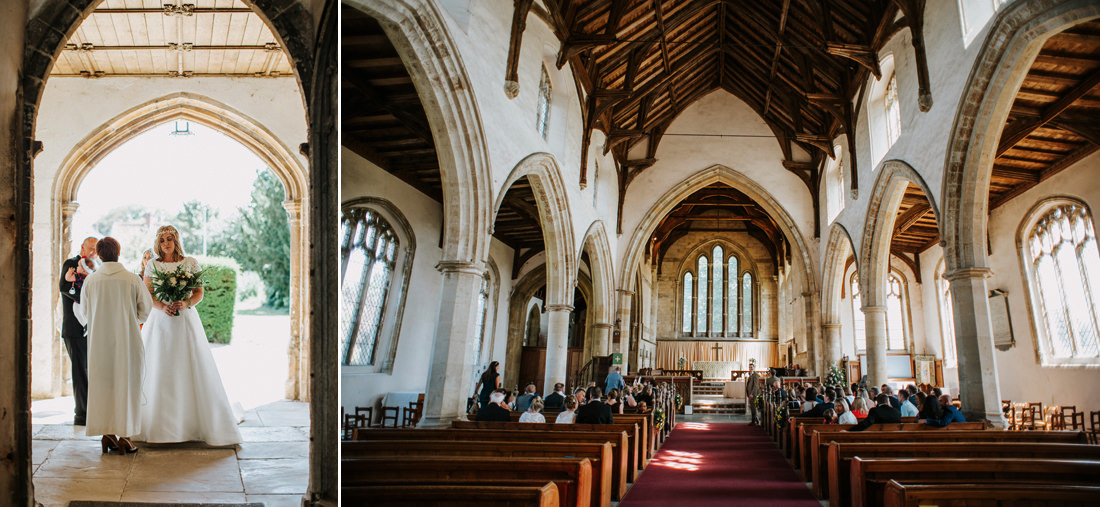 Kate & Thomas - Norfolk Wedding Photographer, UK 22