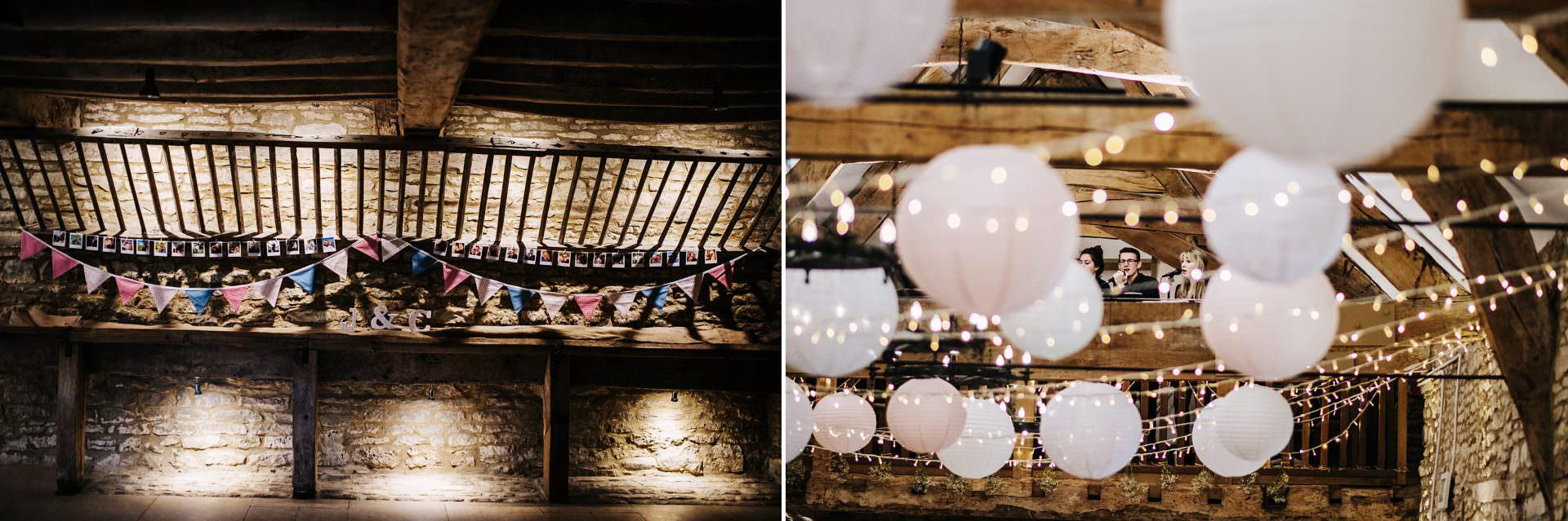 Caswell House Wedding Photographer - Jessica & Chris 2