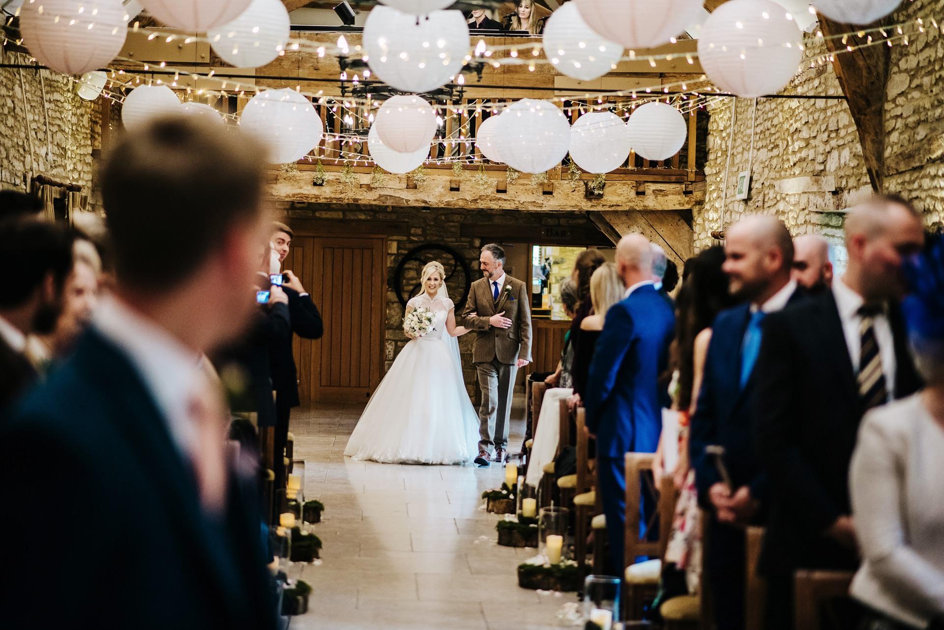 Caswell House Wedding Photographer - Jessica & Chris 4