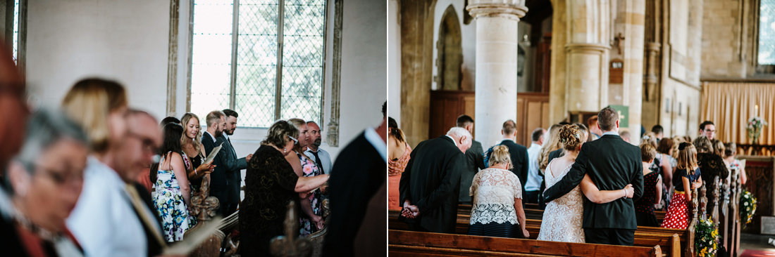Kate & Thomas - Norfolk Wedding Photographer, UK 31