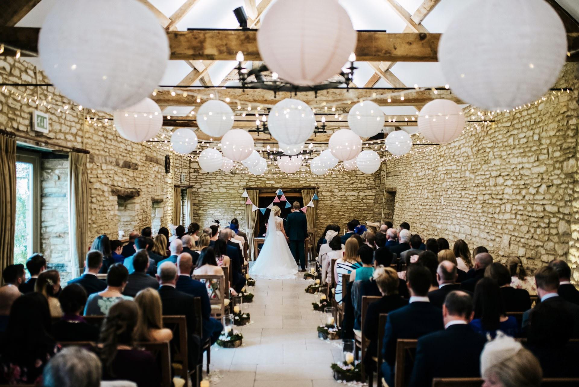 Caswell House Wedding Photographer - Jessica & Chris 7