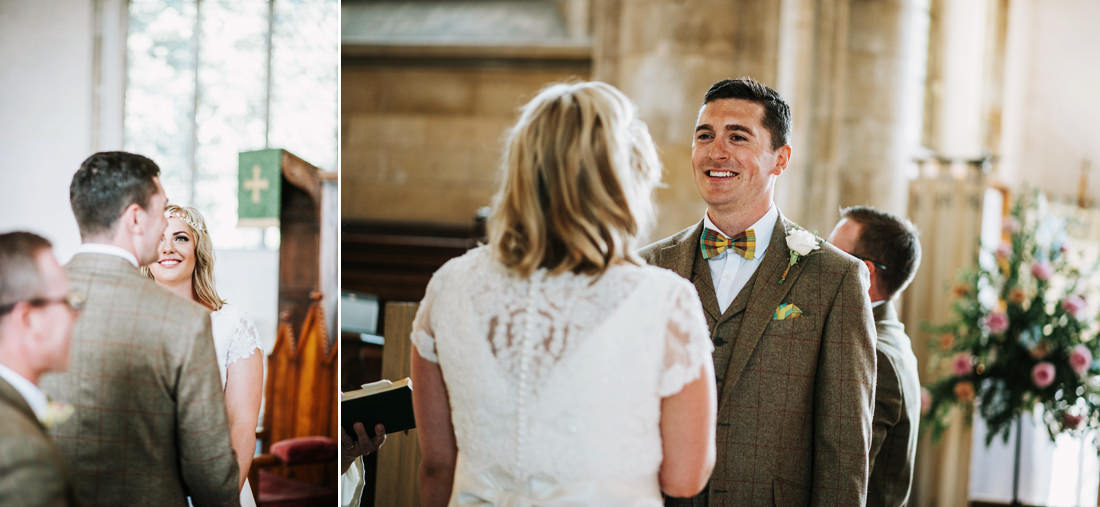 Kate & Thomas - Norfolk Wedding Photographer, UK 34