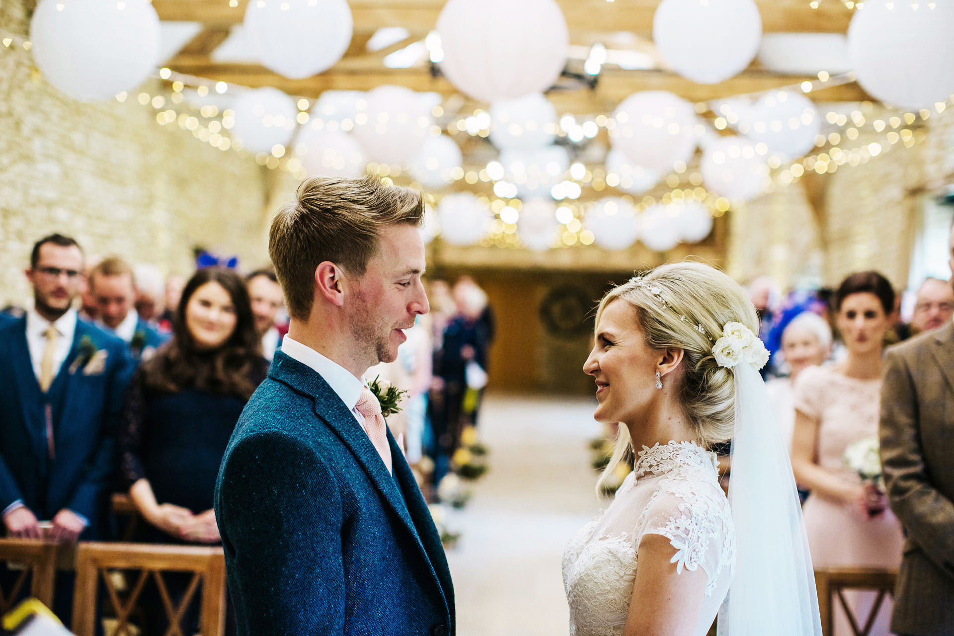 Caswell House Wedding Photographer - Jessica & Chris 12