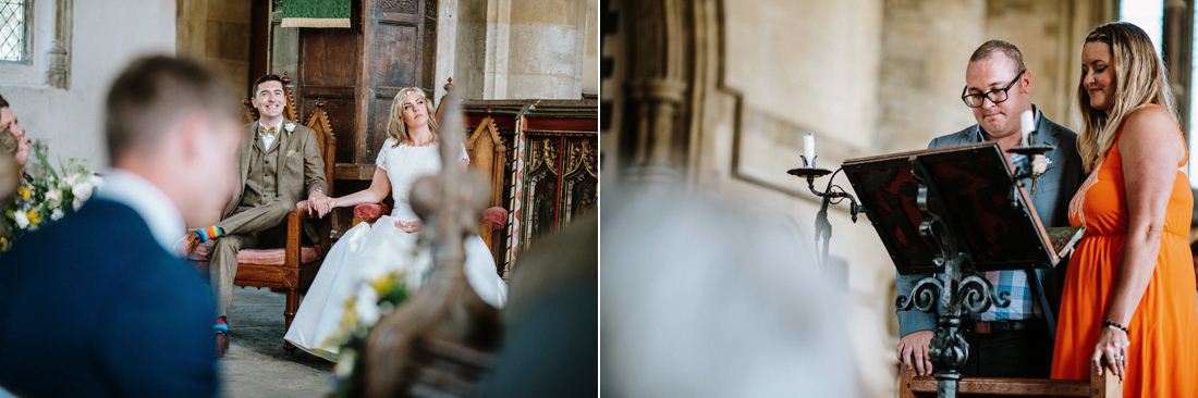 Kate & Thomas - Norfolk Wedding Photographer, UK 41