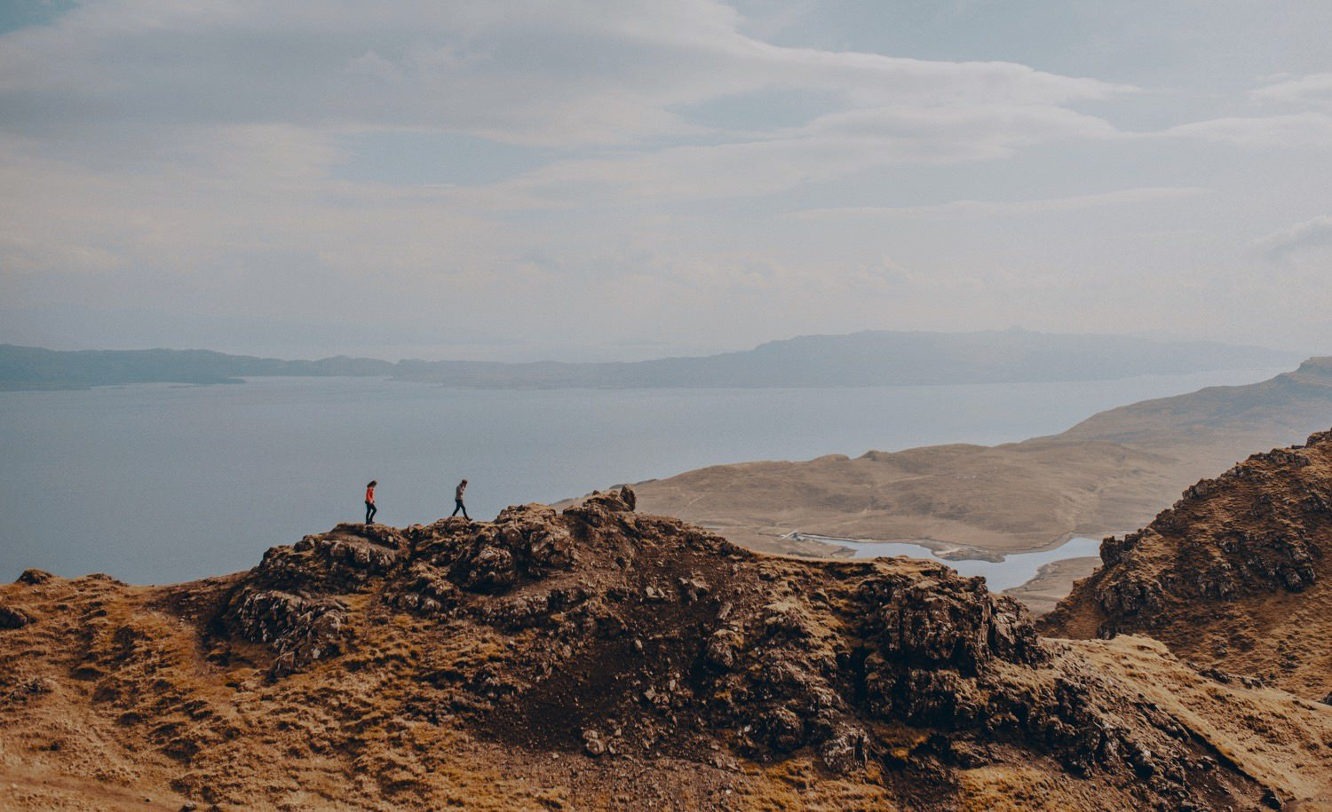 Isle of Skye Wedding Photography 5