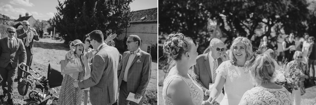 Kate & Thomas - Norfolk Wedding Photographer, UK 56