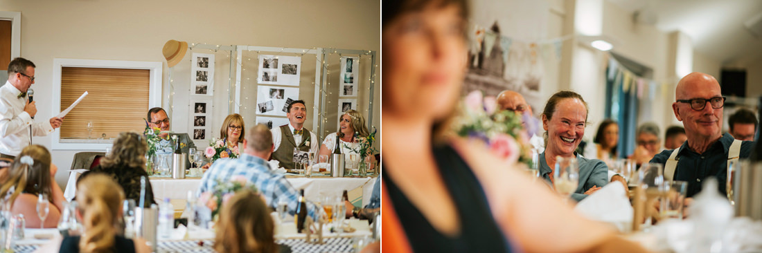 Kate & Thomas - Norfolk Wedding Photographer, UK 81