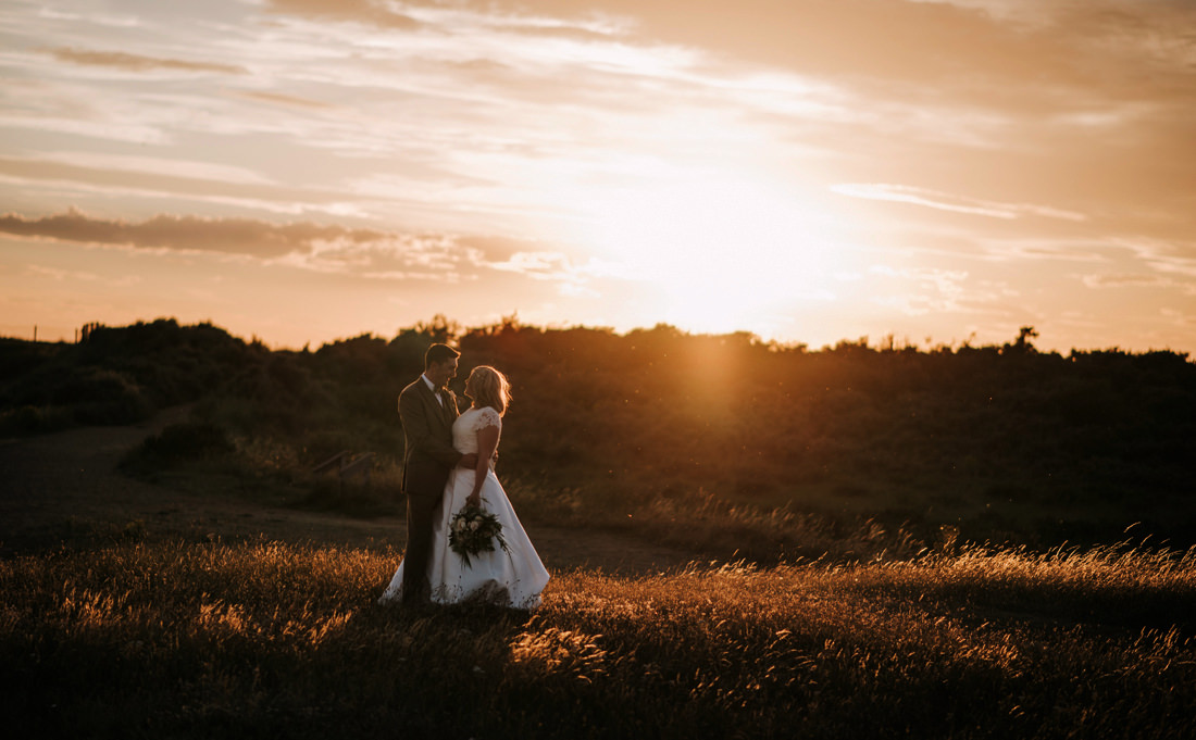 Kate & Thomas - Norfolk Wedding Photographer, UK 84