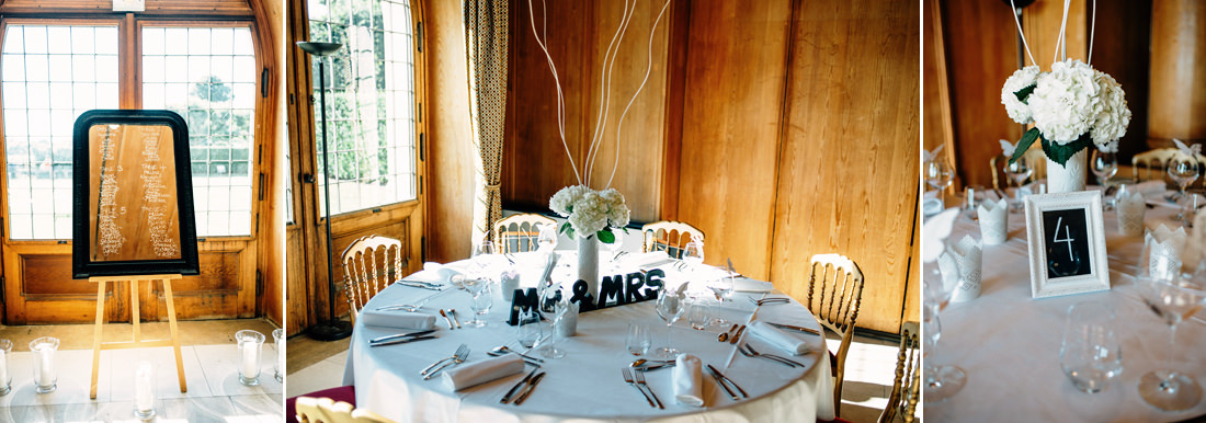 Magdalena & Sacha - Evian les Bains - France Wedding Photographer 62