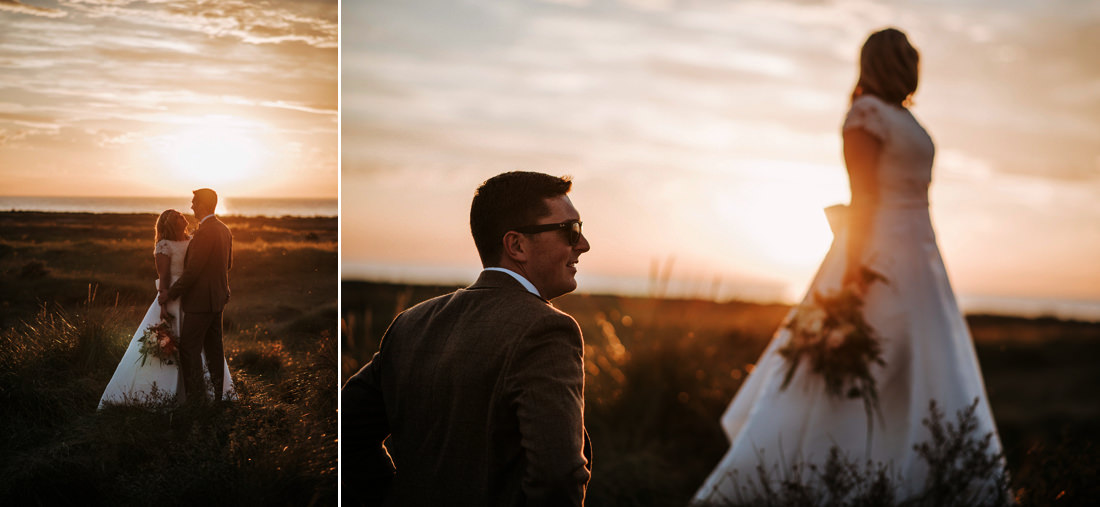 Kate & Thomas - Norfolk Wedding Photographer, UK 86