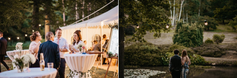Wild Garden at The Hyde Estate | Sophie & Christoper 111