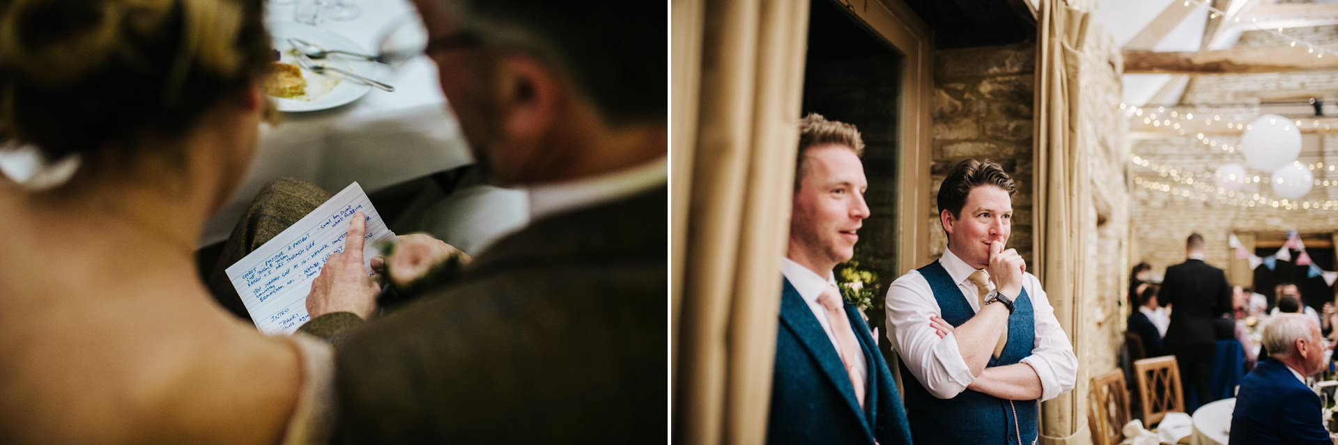 Caswell House Wedding Photographer - Jessica & Chris 79