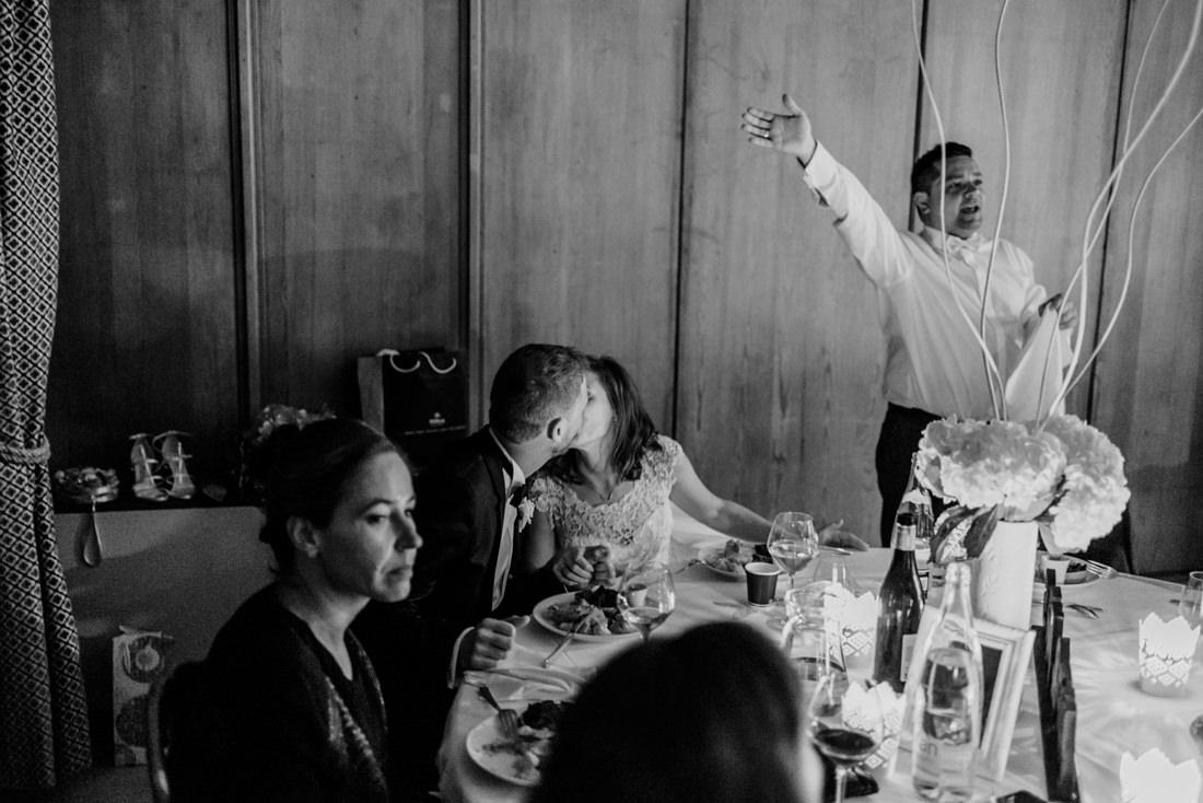 Magdalena & Sacha - Evian les Bains - France Wedding Photographer 96