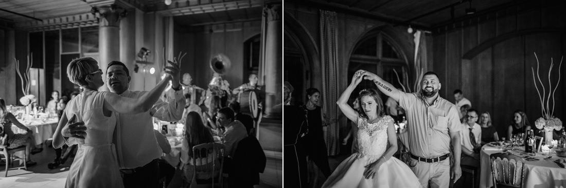 Magdalena & Sacha - Evian les Bains - France Wedding Photographer 98