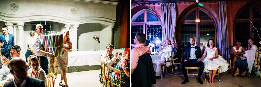 Magdalena & Sacha - Evian les Bains - France Wedding Photographer 104