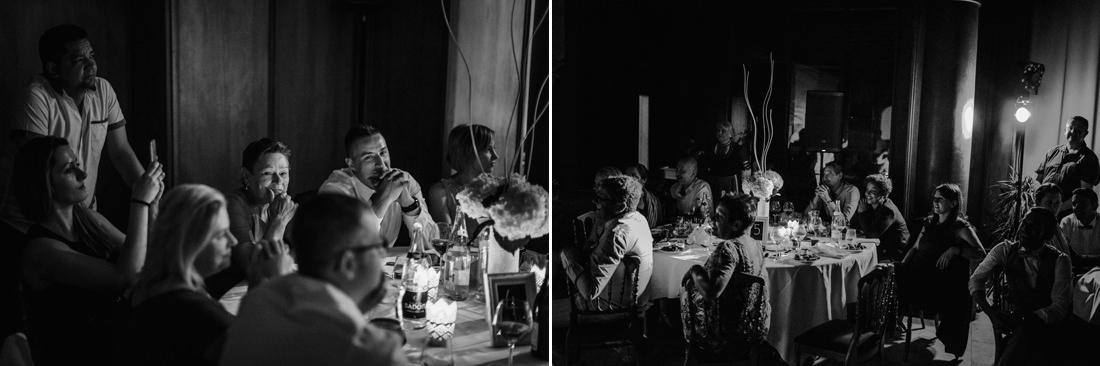 Magdalena & Sacha - Evian les Bains - France Wedding Photographer 105