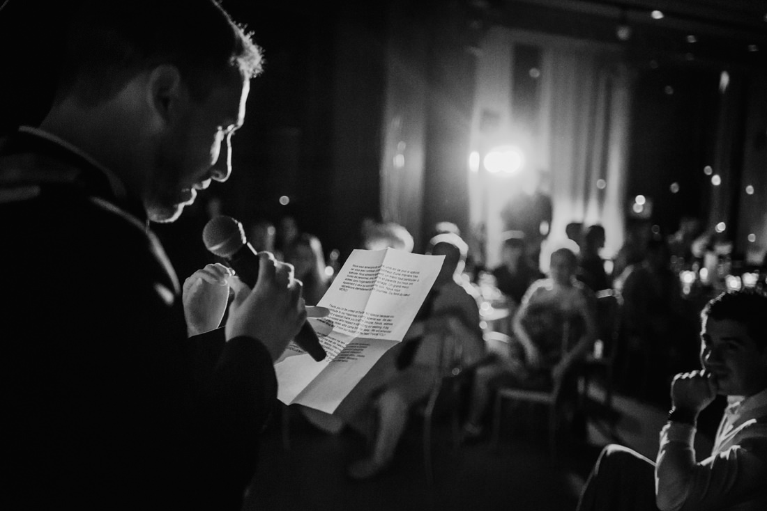 Magdalena & Sacha - Evian les Bains - France Wedding Photographer 106