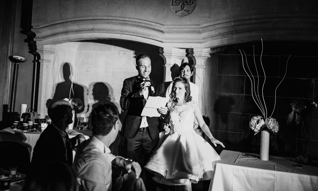 Magdalena & Sacha - Evian les Bains - France Wedding Photographer 107