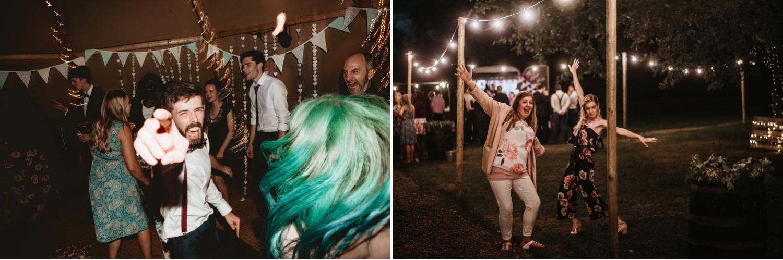 Crowborough Wedding Photographer
