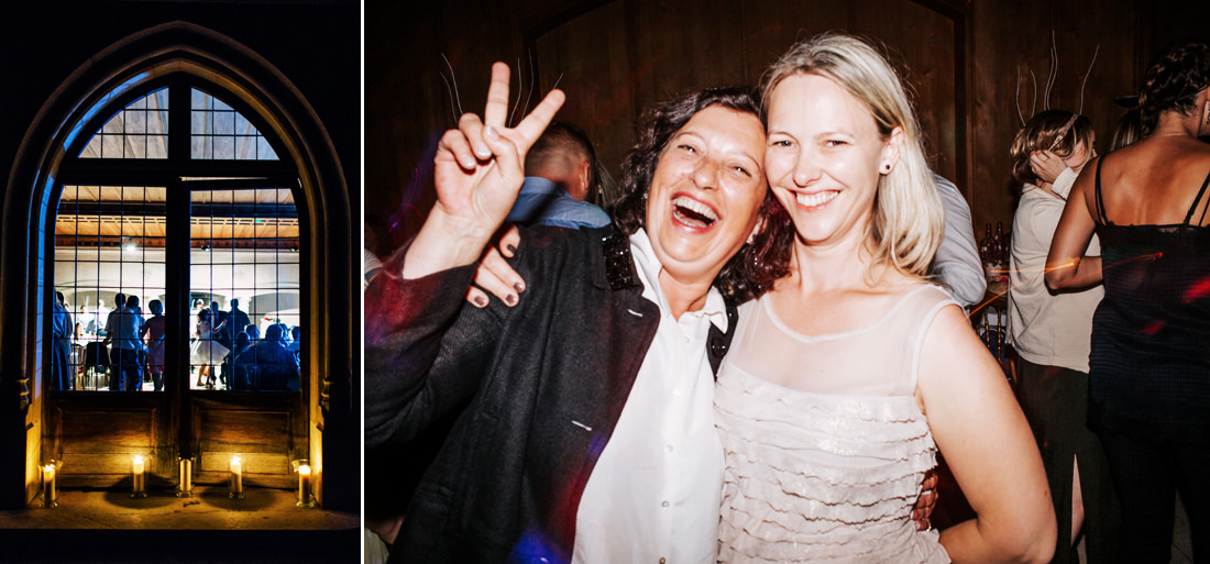 Magdalena & Sacha - Evian les Bains - France Wedding Photographer 112