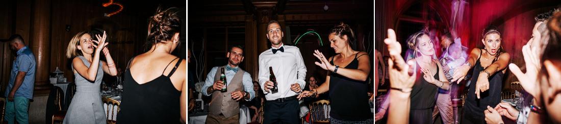 Magdalena & Sacha - Evian les Bains - France Wedding Photographer 114