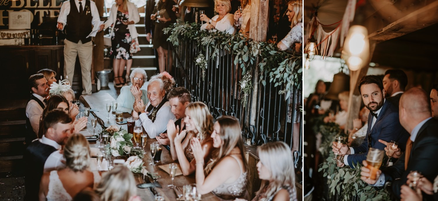 Ticehurst Wedding Photographer