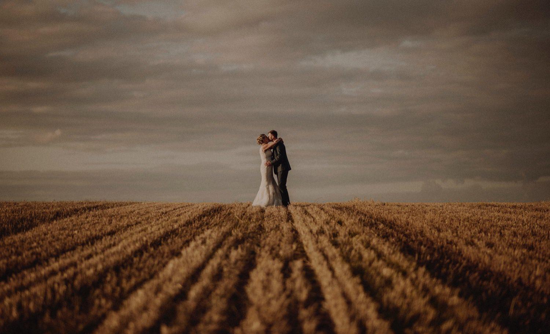 The Bell Ticehurst Wedding Photographer - Hannah + Joe 48