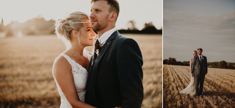 The Bell Ticehurst Wedding Photographer - Hannah + Joe 49