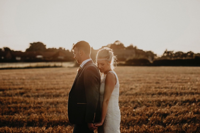 The Bell Ticehurst Wedding Photographer - Hannah + Joe 51