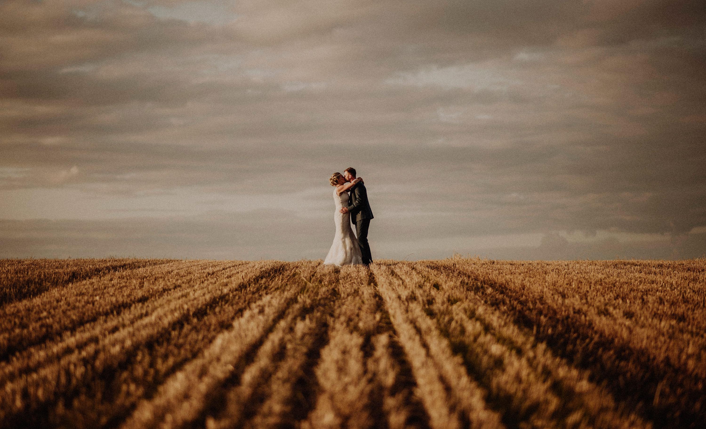 The Bell Ticehurst Wedding Photographer